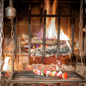 grill-la-gourmandise-rochefort