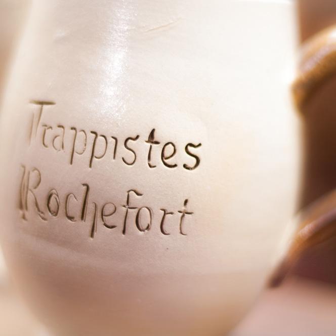 la-gourmandise-rochefort