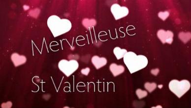 St-valentin-Coeurs site